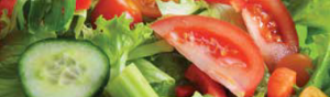 Salad - MacPhees Salad Bar & Deli